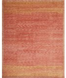 RugStudio presents Samad Plateau Yukon Hand-Knotted, Good Quality Area Rug
