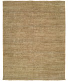 RugStudio presents Shalom Brothers Illusions Ill-8 Multi Hand-Knotted, Best Quality Area Rug
