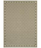 RugStudio presents Shaw Woven Expressions Platinum Basilica Almond 03702 Machine Woven, Best Quality Area Rug