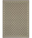 RugStudio presents Shaw Woven Expressions Platinum Basilica Dove 03701 Machine Woven, Best Quality Area Rug