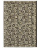 RugStudio presents Shaw Woven Expressions Platinum Basilica Multi 03440 Machine Woven, Best Quality Area Rug