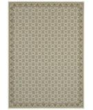 RugStudio presents Shaw Woven Expressions Platinum Basilica Porcelain 03100 Machine Woven, Best Quality Area Rug
