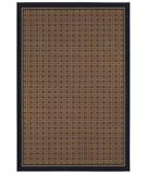RugStudio presents Shaw Woven Expressions Gold Bently Burnished Gold 21205 Machine Woven, Better Quality Area Rug