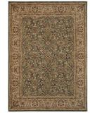 RugStudio presents Shaw Tommy Bahama Home-Nylon Havana Bay Ocean 46600 Machine Woven, Good Quality Area Rug