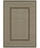 RugStudio presents Shaw Woven Expressions Platinum Majestic Leopard Dove 04701 Machine Woven, Best Quality Area Rug