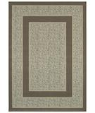 RugStudio presents Shaw Woven Expressions Platinum Majestic Leopard Porcelain 04100 Machine Woven, Best Quality Area Rug