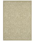 RugStudio presents Shaw Woven Expressions Platinum Modern Plains Almond 05702 Machine Woven, Best Quality Area Rug