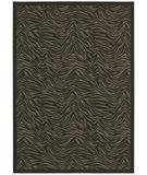 RugStudio presents Shaw Woven Expressions Platinum Modern Plains Dove 05701 Machine Woven, Best Quality Area Rug
