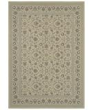 RugStudio presents Shaw Woven Expressions Platinum Shelburne Almond 02702 Machine Woven, Best Quality Area Rug