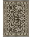 RugStudio presents Shaw Woven Expressions Platinum Shelburne Dark Cocoa 02700 Machine Woven, Best Quality Area Rug