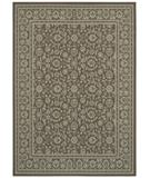RugStudio presents Shaw Woven Expressions Platinum Shelburne Dove 02701 Machine Woven, Best Quality Area Rug
