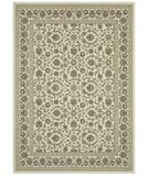 RugStudio presents Shaw Woven Expressions Platinum Shelburne Porcelain 02100 Machine Woven, Best Quality Area Rug