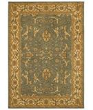 RugStudio presents Shaw Stonegate Wakefield Blue - 23600 Machine Woven, Good Quality Area Rug