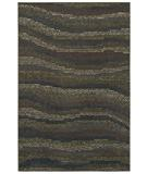 RugStudio presents Shaw Tranquility Stone Path Brown 05700 Machine Woven, Better Quality Area Rug