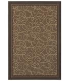 RugStudio presents Shaw Woven Expressions Gold Symphony Taupe 19710 Machine Woven, Better Quality Area Rug