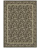 RugStudio presents Shaw Woven Expressions Platinum Veranda Dark Chocolate 00700 Machine Woven, Best Quality Area Rug