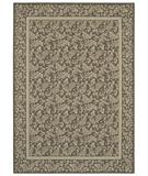RugStudio presents Shaw Woven Expressions Platinum Veranda Dove 00701 Machine Woven, Best Quality Area Rug