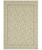 RugStudio presents Shaw Woven Expressions Platinum Veranda Porcelain 00100 Machine Woven, Best Quality Area Rug