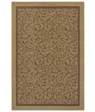 RugStudio presents Shaw Woven Expressions Gold Versailles Sand 13100 Machine Woven, Better Quality Area Rug