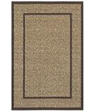 RugStudio presents Shaw Woven Expressions Gold Zanzibar Light Multi 17110 Machine Woven, Better Quality Area Rug