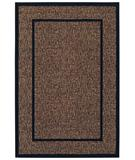 RugStudio presents Shaw Woven Expressions Gold Zanzibar Multi 17440 Machine Woven, Better Quality Area Rug