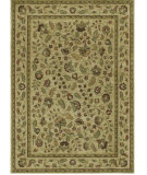 RugStudio presents Shaw Tommy Bahama Home-Nylon Tapestry Garden Beige 36100 Area Rug