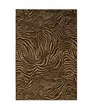 RugStudio presents Shaw Accents Zimbabwe Loden 39300 Machine Woven, Good Quality Area Rug
