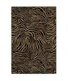 RugStudio presents Shaw Accents Zimbabwe Ebony 39500 Machine Woven, Good Quality Area Rug