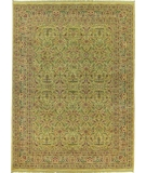 RugStudio presents Shaw Antiquities Senneh Gold 84700 Machine Woven, Best Quality Area Rug