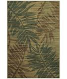 RugStudio presents Shaw Accents Calypso Light Multi 33110 Machine Woven, Good Quality Area Rug