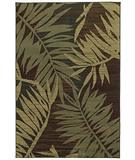 RugStudio presents Shaw Accents Calypso Multi 33440 Machine Woven, Good Quality Area Rug