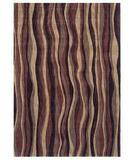 RugStudio presents Rugstudio Famous Maker 38931 Multi Machine Woven, Good Quality Area Rug