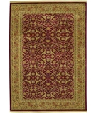 RugStudio presents Shaw Antiquities Royal Sultananbad Brick 78800 Machine Woven, Best Quality Area Rug