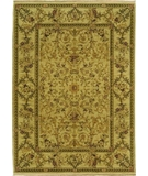 RugStudio presents Shaw Antiquities Vienna Beige 68100 Machine Woven, Best Quality Area Rug