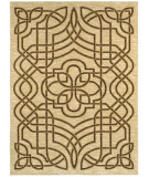 RugStudio presents Shaw Mirabella Anzio Beige 46100 Machine Woven, Good Quality Area Rug