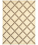 RugStudio presents Shaw Melrose Atrium Linen 02100 Machine Woven, Good Quality Area Rug