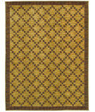 RugStudio presents Shaw Mirabella Augusta Gold 16200 Machine Woven, Good Quality Area Rug