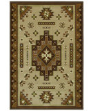 RugStudio presents Shaw Newport Austin Beige 00100 Machine Woven, Good Quality Area Rug