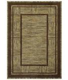 RugStudio presents Shaw Phillip Crowe Timber Creek Barn Door Vintage Blue 20600 Machine Woven, Better Quality Area Rug