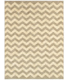 RugStudio presents Shaw Melrose Baywood Grey 28500 Machine Woven, Good Quality Area Rug