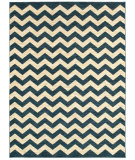 RugStudio presents Shaw Melrose Baywood Indigo 28400 Machine Woven, Good Quality Area Rug