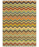 RugStudio presents Shaw Melrose Baywood Multi 28440 Machine Woven, Good Quality Area Rug