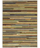 RugStudio presents Shaw Mirabella Bedonia Blue 41400 Machine Woven, Good Quality Area Rug