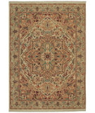 RugStudio presents Shaw Stonegate Besar Beige 10100 Machine Woven, Best Quality Area Rug