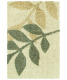 RugStudio presents Shaw Encore Cadia Beige 8100 Area Rug