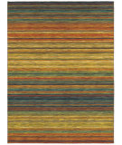RugStudio presents Shaw Melrose Camino Multi 23440 Machine Woven, Good Quality Area Rug