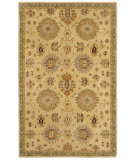 RugStudio presents Shaw World Market Casablanca Caravan Gold 20210 Machine Woven, Good Quality Area Rug