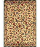 RugStudio presents Shaw Modern Home Castello Beige 03100 Machine Woven, Best Quality Area Rug