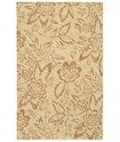 RugStudio presents Shaw Centre Street Copacabana Beige 10100 Machine Woven, Good Quality Area Rug