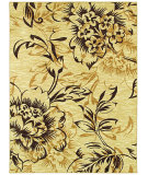 RugStudio presents Shaw Mirabella Cyprus Beige 33100 Machine Woven, Good Quality Area Rug